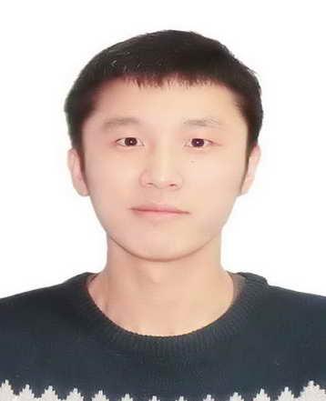 Wenhao Wang